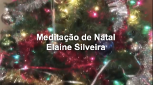 captura-de-tela-2016-12-20-17-36-02