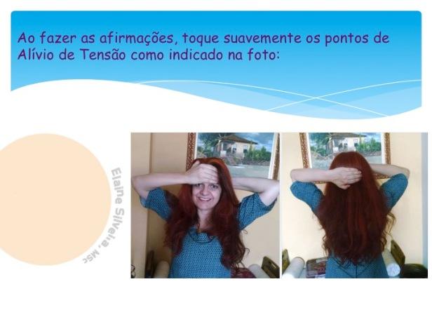 slide02